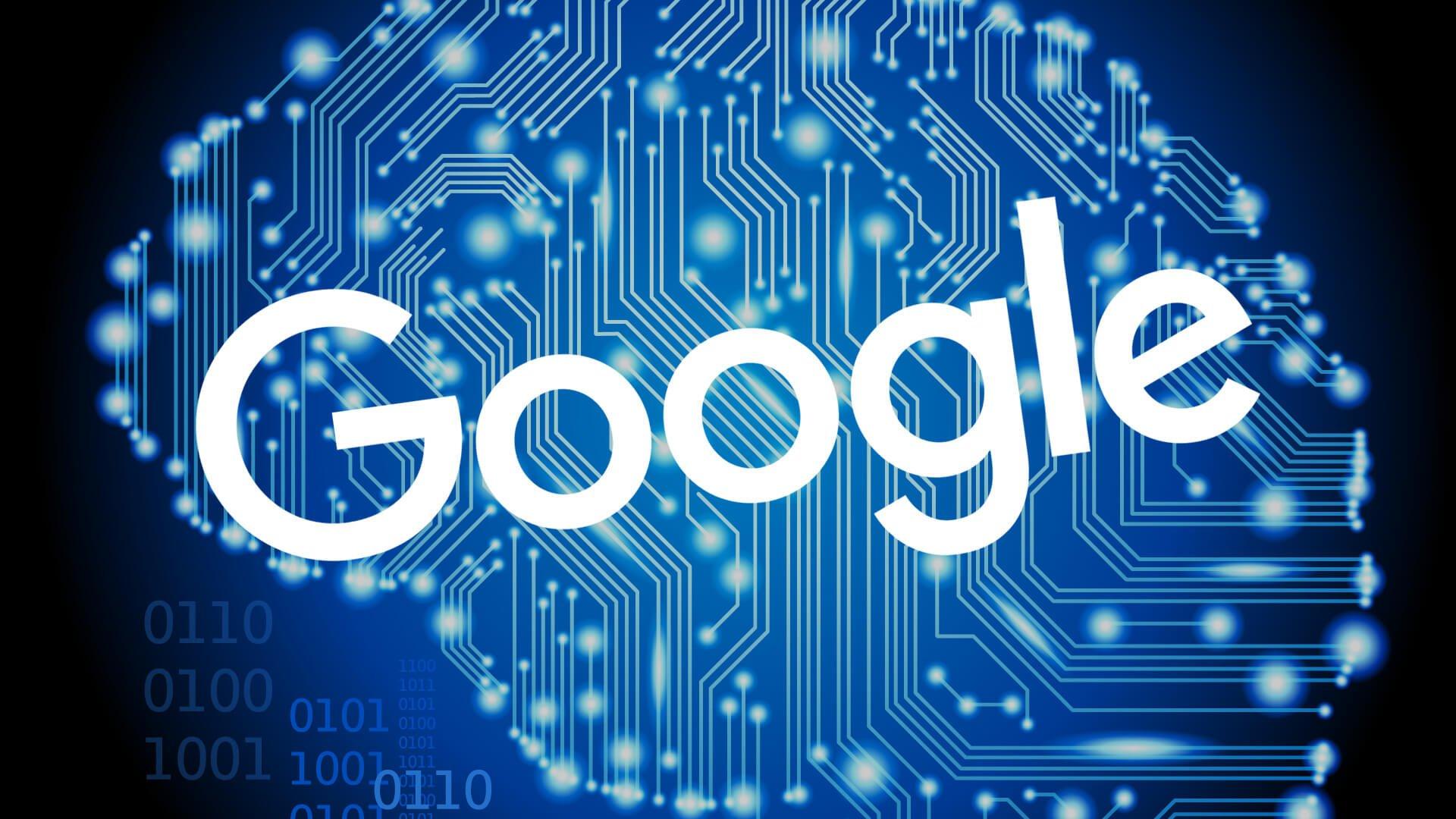 RankBrain, el nuevo algoritmo de Google