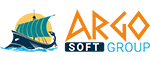 ARGOsoft Group - Consultores de tecnología digital en El Salvador