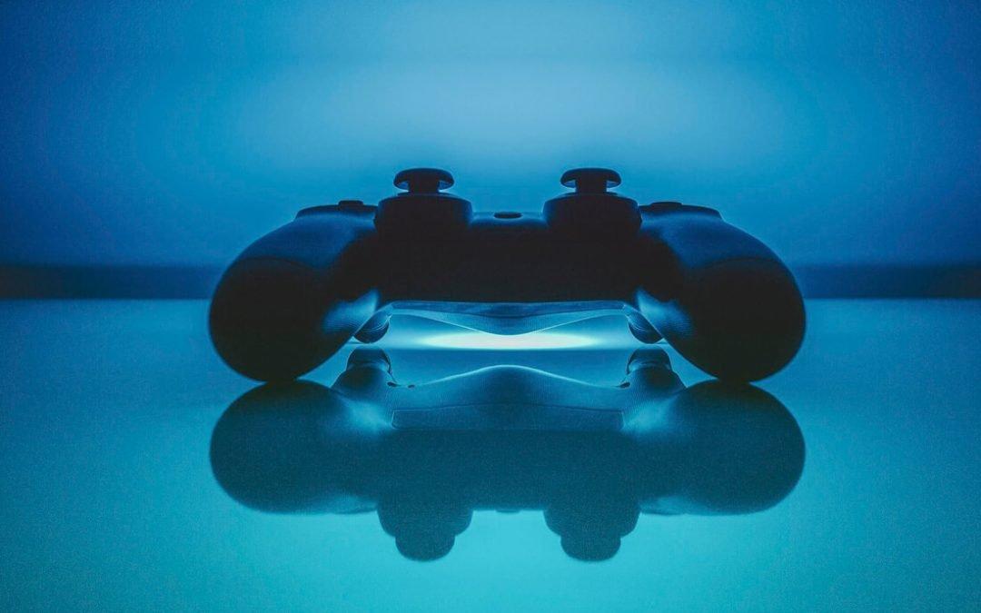 ¿Qué diferencias hay entre gamificación (gamification) y advergaming?