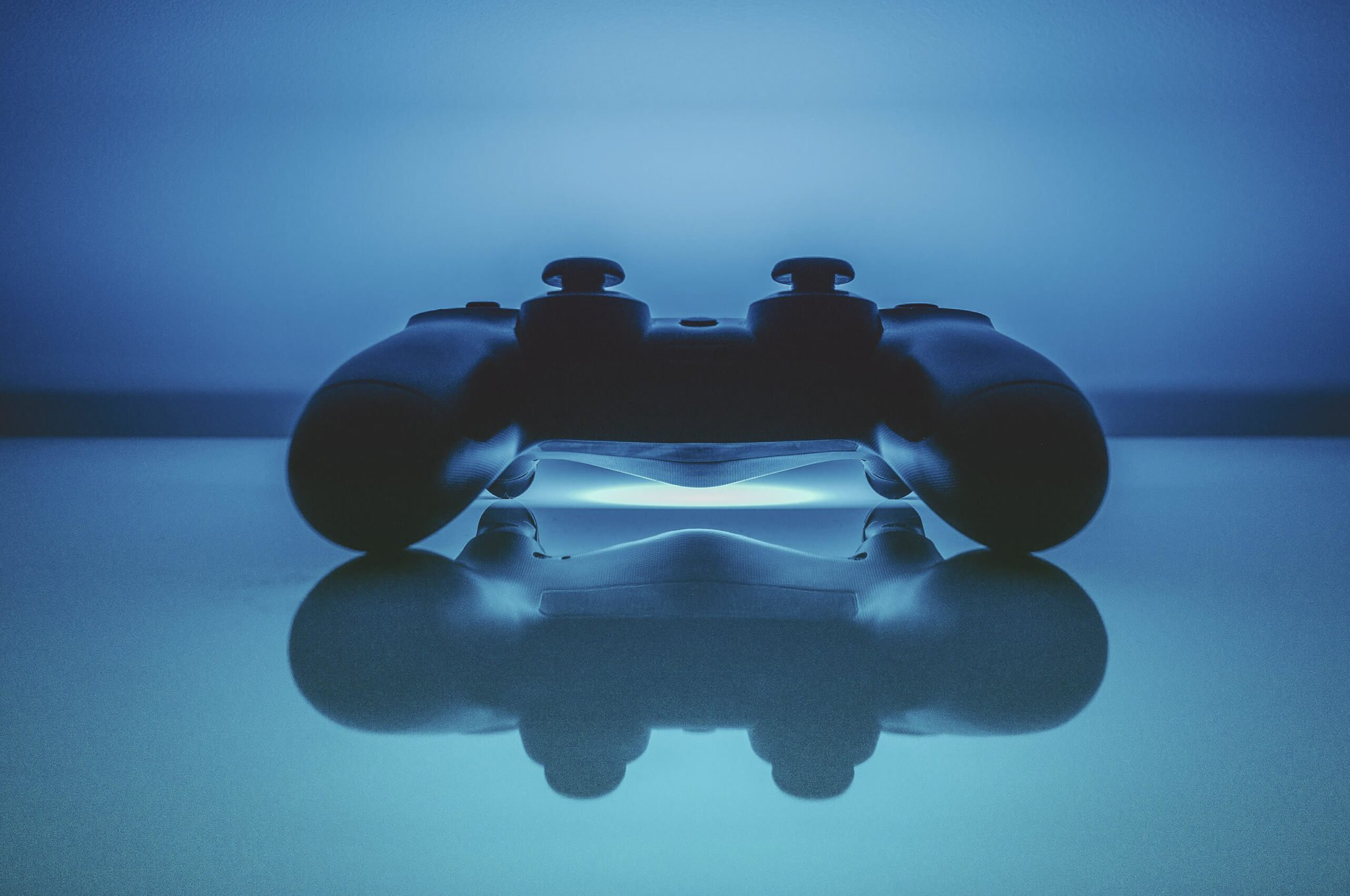 ¿Qué diferencias hay entre gamificación (gamification) y advergaming?