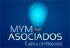 Logo Intelecto Consulting