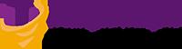 Logo Badajoz Mágico