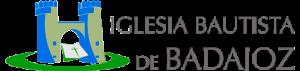Iglesia Bautista de Badajoz