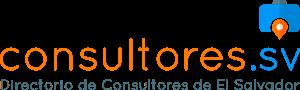 Logo de Consultores SV